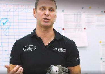 Discovery Sport регламенты ТО и обслуживание | Какие жидкости заливать?
